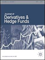Evaluation of pairs-trading strategy at the Brazilian financial market